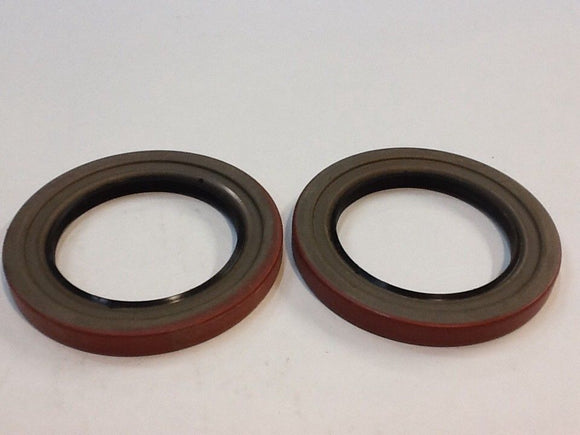 National 3210 Oil Seal[LOT OF 2]NOS