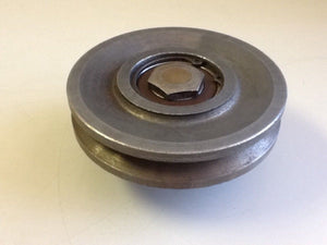 Everco A5494 Idler Pulley NOS