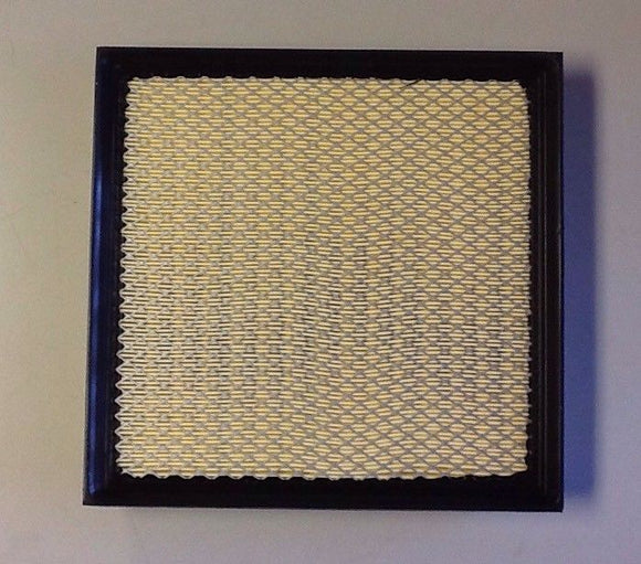 Wix 49730 Air Filter (3 IN LOT) NOS