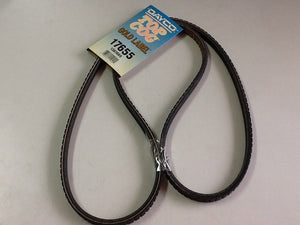 Dayco 17655 Top Cog Gold Label Belt NOS