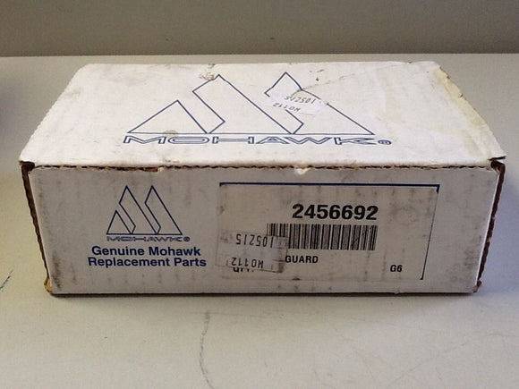 Mohawk 2456692 Side Lamp/ Clearance Guard NOS