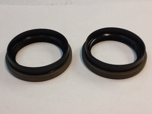 National 5121 Oil Seal[LOT OF 2]NOS