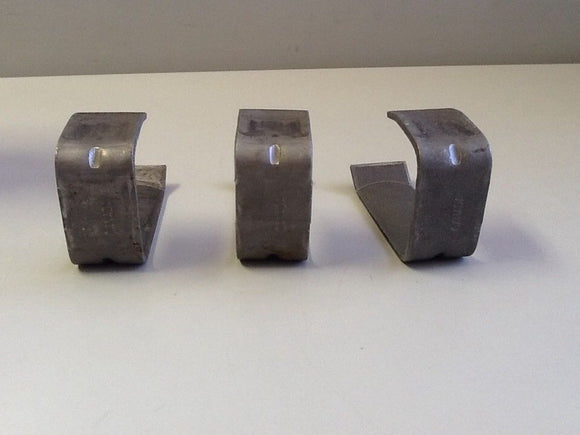 Walker 35148 Exhaust Bracket [3 IN LOT] NOS