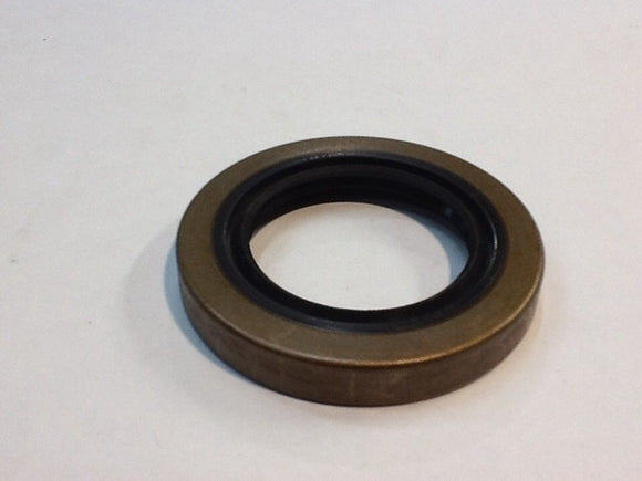 Timken 203034 Oil Seal NOS