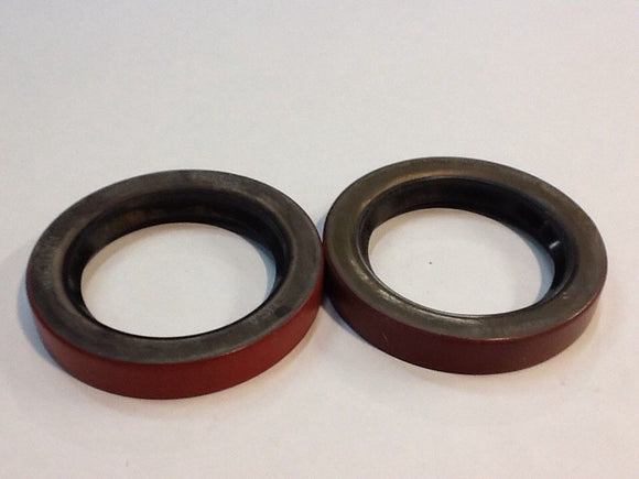 National 450308 Oil Seal[LOT OF 2]NOS