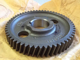Detroit Diesel 1823944C92 Gear, International P/N 1821997C3 Sku#2634/C103/5)