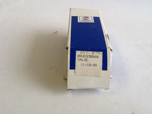 Allison Transmission 6833888 Relay Valve [2 IN LOT] NOS