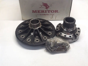 Meritor A3235B2186 Differential Case Assembly NOS