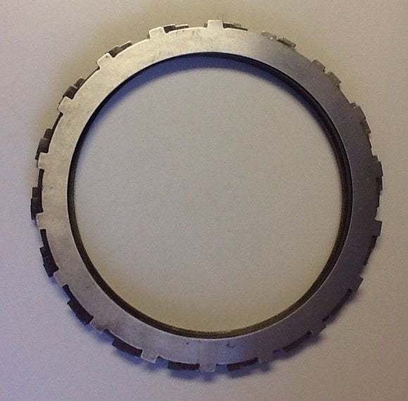 Allison/Mohawk 6834488 Clutch Parts Plates (8 IN LOT) NOS