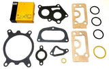 Caterpillar CAT Gasket Kit 6V-5989 (Incomplete) NOS