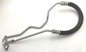 General Motors GM 15295841, Power Steering Pressure Hose NOS