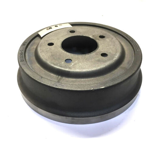 Dana 44 Brake Drum fits 87-99 Ford E/F Series 212299-C