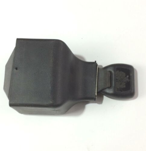 ?IMMI SEAT BELT F11432A EXT Female Connector NOS