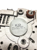 Wilson/Ford Re-Manufactured Alternator Core 8479-WLS