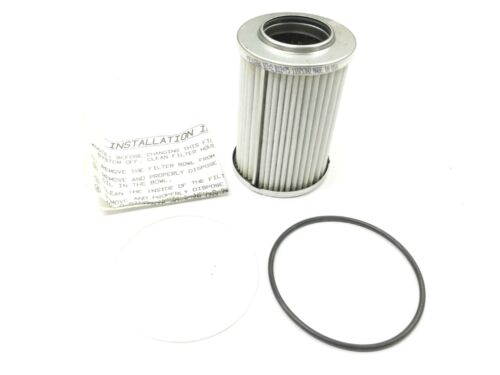 Napa Gold Hydraulic Filter 1694 NOS