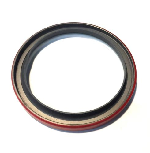 Cummins Replacement Front Crankshaft Seal 4025270 NOS