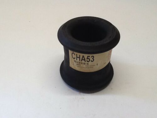 Flagg Suspension Rubber Bushing CHA53 NOS