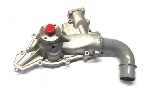 Eastern Industries Water Pump for 1999-2003 Ford F-450 Super Duty 18-1575 NOS