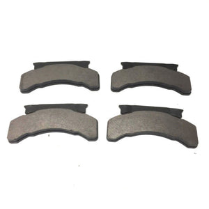 Bendix Brake Pad Set MK224PREM NOS