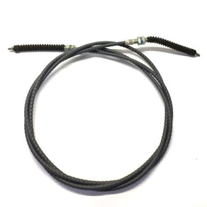 Morse TeleFlex 14' Throttle/Shifter Cable D68343-003-165 NOS
