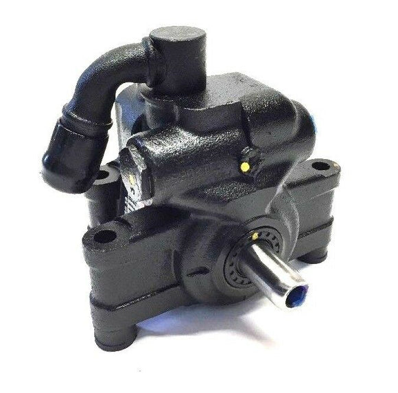 MasterPro Power Steering Pump 20-386 Remanufactured NOS
