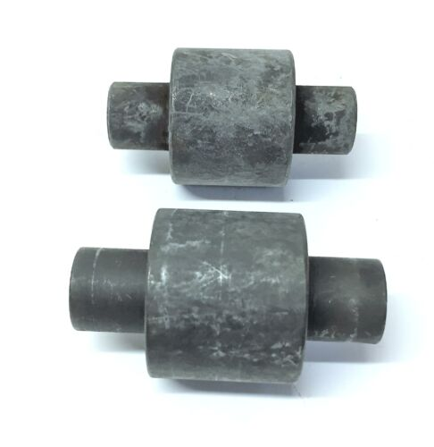 Arvin Meritor/New Flyer Roller Show Stud 1779U593 [Lot of 2] NOS