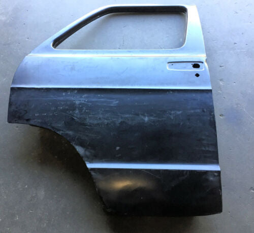 Mopar Door Shell 55344779 NOS