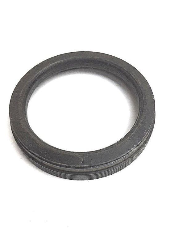 Chicago Rawhide 45102 Oil Seal NOS