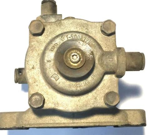 Bendix Inversion Valve 3561639C1 NOS