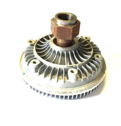 International / Navistar BorgWarner Fan Drive 3540985C3 NOS