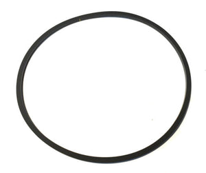 Detroit Diesel/Allison Transmission Replacement Seal Ring 5103544 NOS