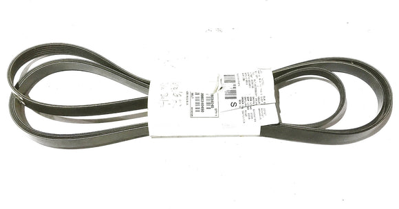 General Motors Serpentine Belt 98034045 (8980340450) NOS