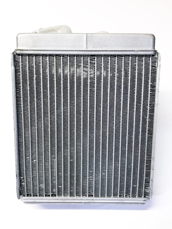 Ford OEM Heater Core F7UZ-18476-AA NOS