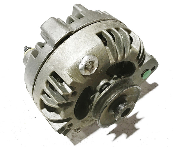 Mopar Alternator 4111973