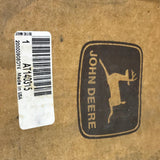 John Deere OEM Oil Filter AT140315 NOS