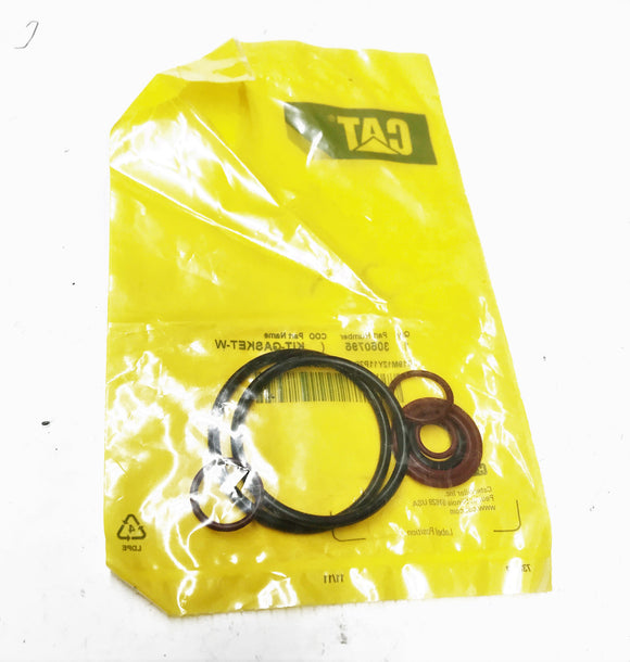 Caterpillar CAT OEM Gasket Kit