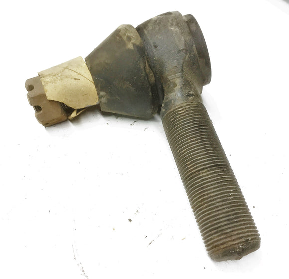 TRW Left Side Tie Rod End L24SV8208B12 NOS