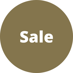 Luxury Lingerie outlet and sale items