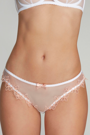 Agent Provocateur Maybelle brief