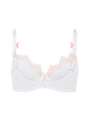 Agent Provocateur Maybelle bra