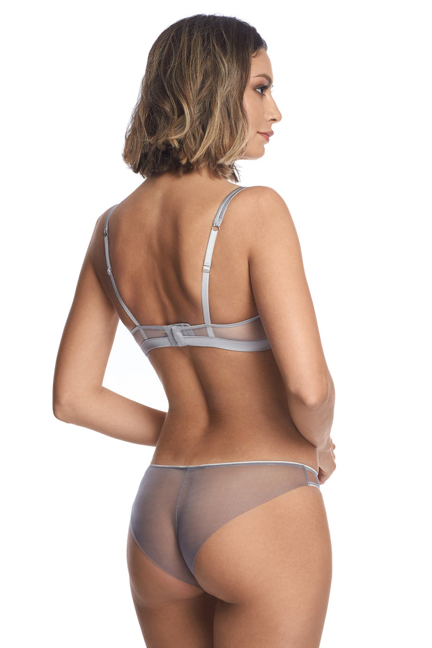 Sarrieri Evening Goddess Brazilian brief