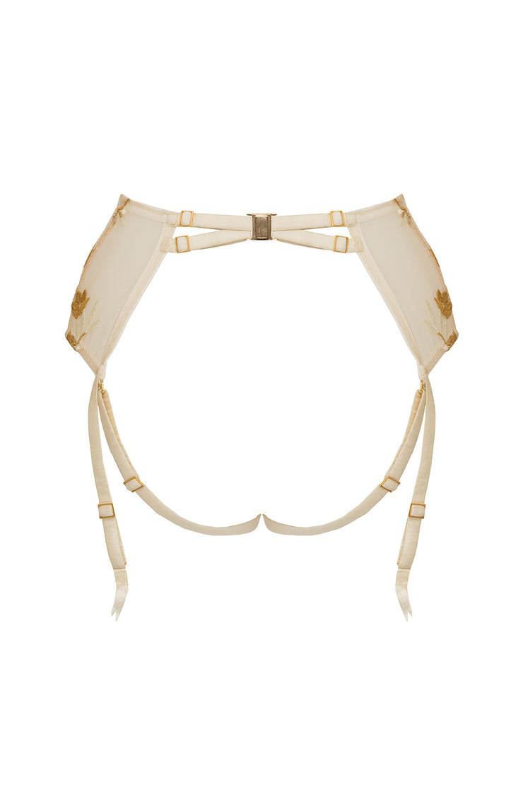 Soraya Harness Suspenders