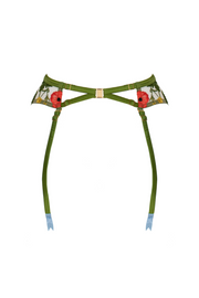 Cerelia Harness suspender