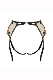 Studio Pia Soraya Harness Suspender