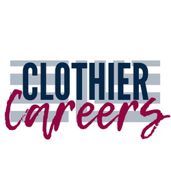 Clothier Careers