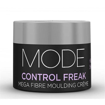 Affinage Control Freak  Hair Molding Cream