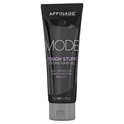 Affinage Mode Tough Stuff Strong Hair Gel