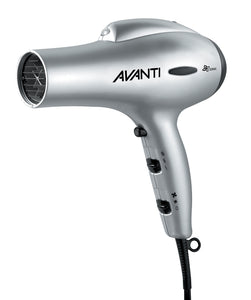 Avanti Hair Dryer