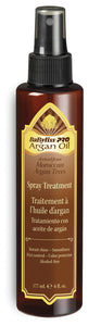 Argan Oil Spray Treatment 6oz