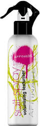 Affinage Salt Spray Volumizing Texturizer 250ML